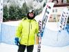 Zmień narty na Lusti