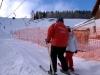 zima2009_02.jpg