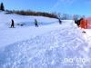 zima2009_06.jpg