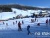 zima2009_07.jpg
