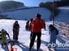zima2009_09.jpg
