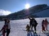 zima2009_11.jpg