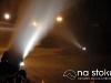 naaniezany_stok_narciarski2.jpg
