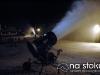 naaniezany_stok_narciarski4.jpg