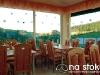 restauracja2.jpg