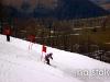 slalomgignt_en04.jpg