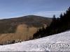 zima2008_03.jpg