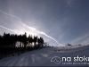zima2008_05.jpg
