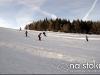 zima2008_10.jpg