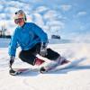 Rozpoczynamy nowy sezon narciarski