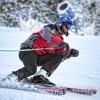 Zapraszamy na narty i snowboard