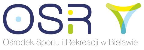Ośrodek Sportu i Rekreacji w Bielawie