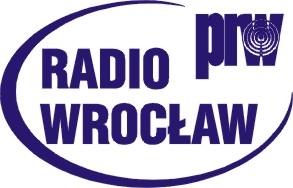 Polskie Radio Wrocław