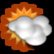 pogoda i kamera internetowa stoku